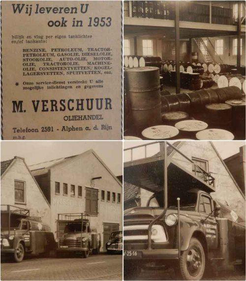 Over_Verschuur_Olie