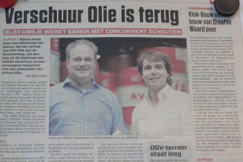 Over_Verschuur_Olie_krant